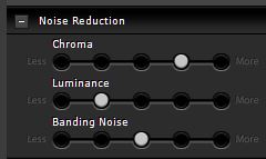 NOISE REDUCTION.JPG