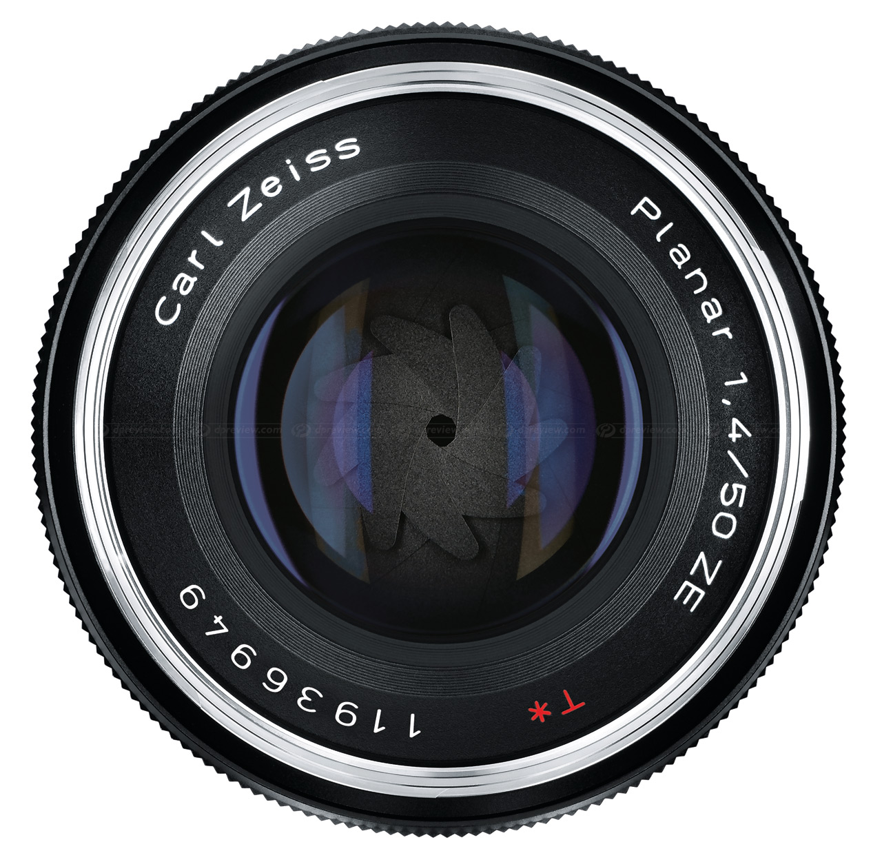 best-canon-lens-for-d601.jpg